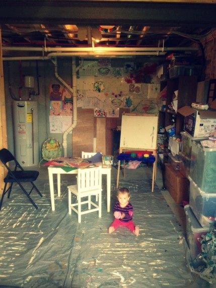 craftroom1.jpg