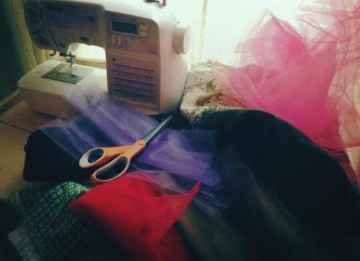 fabricblog