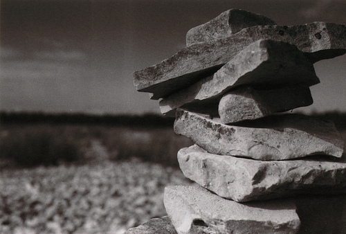ebenezer-rock.jpg