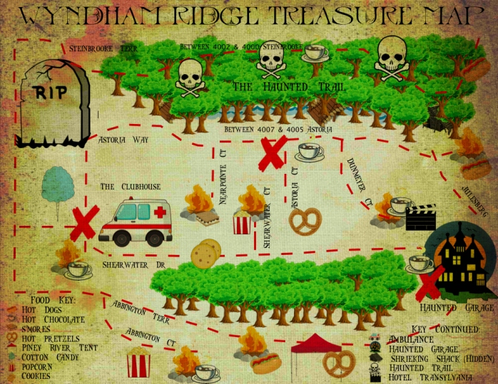 WR Treasure Map 2017.jpg